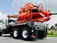 Texoma 330 Pressure Digger For Sale