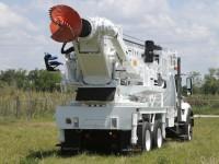 Texoma 800 Drill